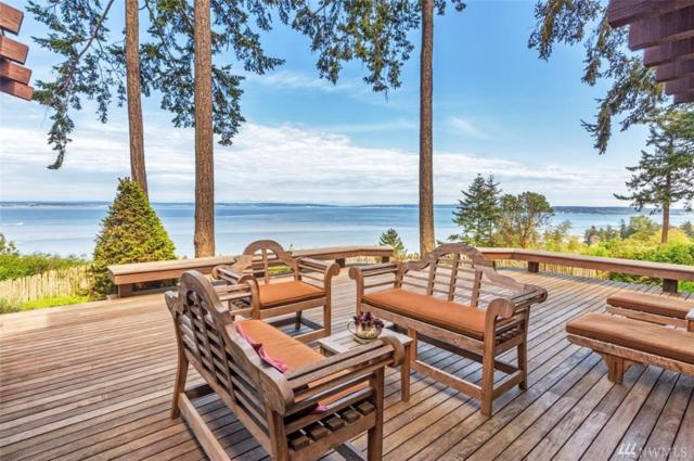 1706 Jackson St, Port Townsend, WA 98368 (#1289237) :: Real Estate Solutions Group