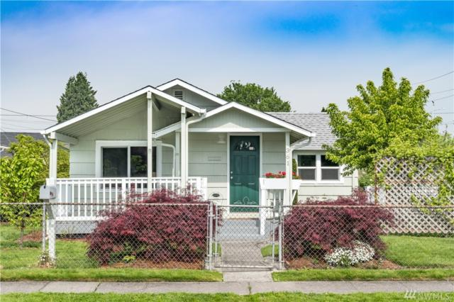 361 25th Ave, Longview, WA 98632 (#1289239) :: Better Homes and Gardens Real Estate McKenzie Group