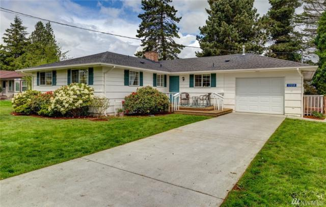 17059 Marlee Dr, Burlington, WA 98233 (#1289249) :: Better Homes and Gardens Real Estate McKenzie Group