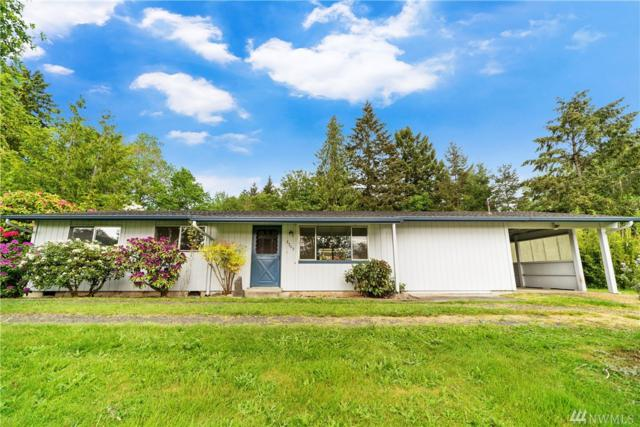 3702 Gull Harbor Rd NE, Olympia, WA 98506 (#1289259) :: Morris Real Estate Group