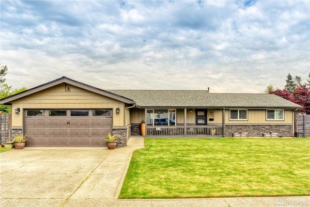 505 Meade Ave, Sumner, WA 98390 (#1289302) :: Ben Kinney Real Estate Team