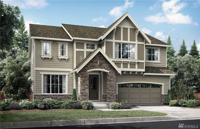 8314 NE 163rd Place, Kenmore, WA 98028 (#1289314) :: The DiBello Real Estate Group