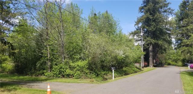 9322 12th Ave E, Tacoma, WA 98445 (#1289321) :: Ben Kinney Real Estate Team