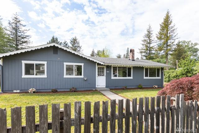 311 6th St, Gold Bar, WA 98251 (#1289323) :: Homes on the Sound