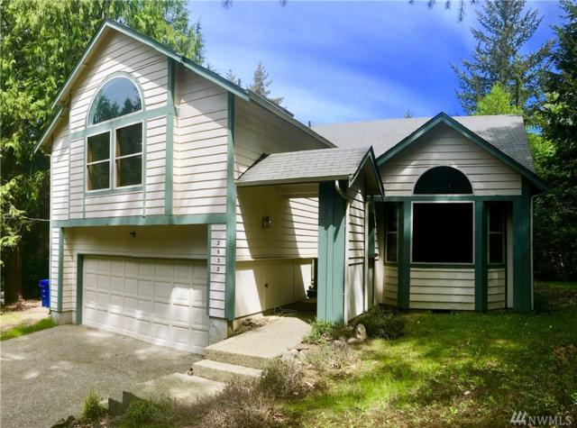 2632 Aztec Dr NW, Olympia, WA 98502 (#1289347) :: Better Homes and Gardens Real Estate McKenzie Group
