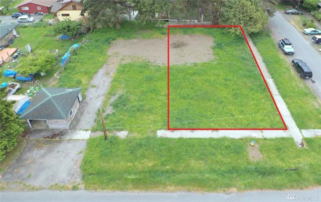 830 Taylor St, Port Townsend, WA 98368 (#1289353) :: Real Estate Solutions Group