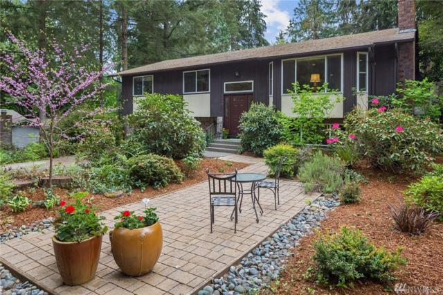 3528 108th Street NW, Gig Harbor, WA 98332 (#1289365) :: Morris Real Estate Group