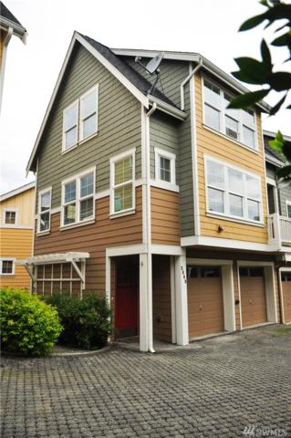 3009 SW Cycle Ct, Seattle, WA 98126 (#1289366) :: Morris Real Estate Group