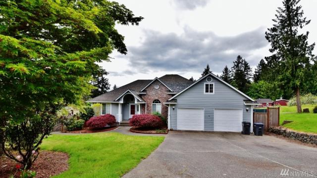 7791 Apache Place NE, Bremerton, WA 98311 (#1289376) :: Better Homes and Gardens Real Estate McKenzie Group
