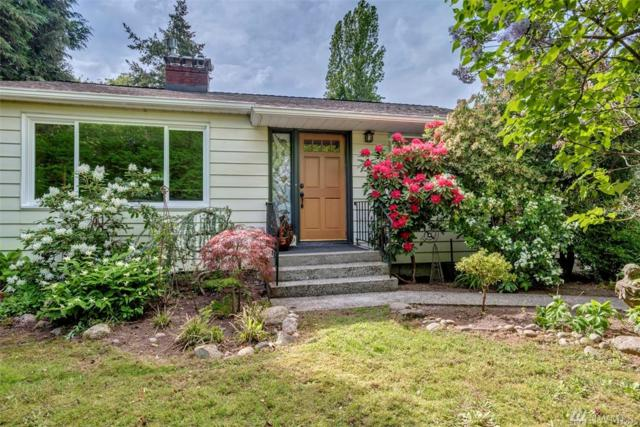 12547 Densmore Ave N, Seattle, WA 98133 (#1289378) :: Better Homes and Gardens Real Estate McKenzie Group