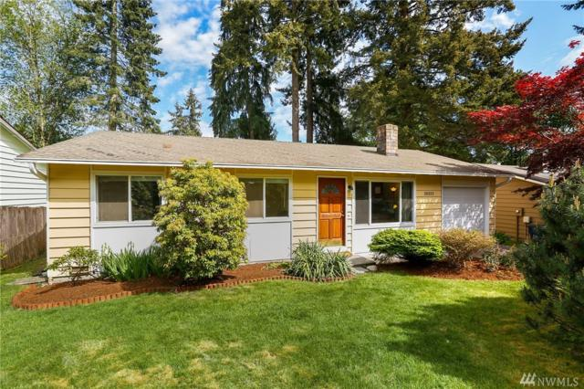 20323 12th Dr SE, Bothell, WA 98012 (#1289381) :: Homes on the Sound