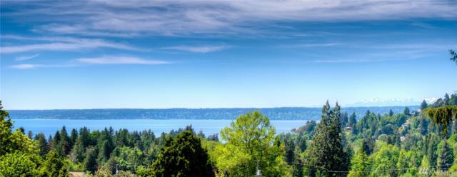 380 SW 176th Place, Normandy Park, WA 98166 (#1289385) :: Better Homes and Gardens Real Estate McKenzie Group