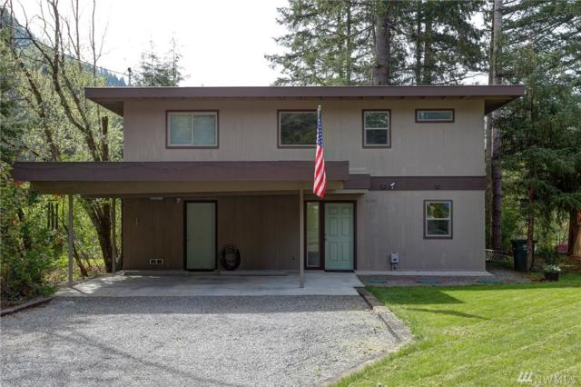 6341 Overland Trail, Maple Falls, WA 98266 (#1289389) :: Icon Real Estate Group