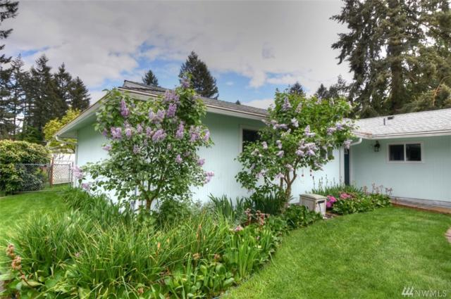 420 Kinwood St SE, Olympia, WA 98503 (#1289402) :: Morris Real Estate Group