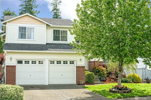 14305 51st Ave SE, Everett, WA 98208 (#1289403) :: Better Homes and Gardens Real Estate McKenzie Group