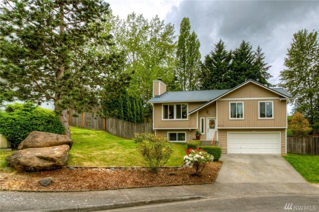 2111 Wells Ct S, Renton, WA 98055 (#1289411) :: Better Homes and Gardens Real Estate McKenzie Group