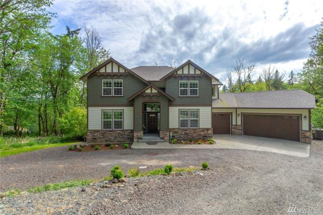 29823 NE 178th Place, Duvall, WA 98019 (#1289418) :: Real Estate Solutions Group