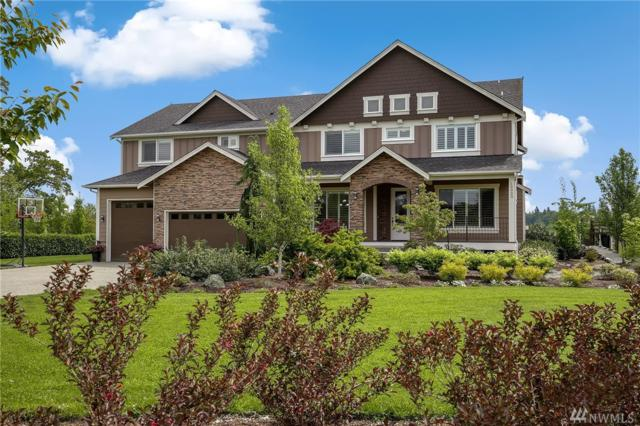 19933 33rd Ave NE, Arlington, WA 98223 (#1289424) :: Morris Real Estate Group