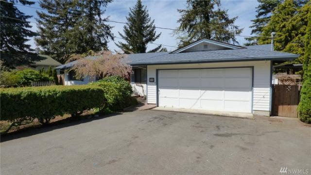 325 Heather Dr, Camano Island, WA 98282 (#1289427) :: Better Homes and Gardens Real Estate McKenzie Group