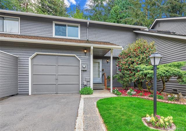 13112 114th Lane NE, Kirkland, WA 98034 (#1289438) :: The DiBello Real Estate Group