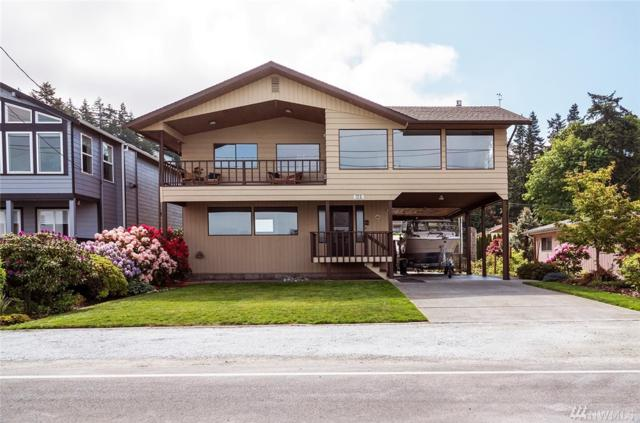 72 Utsalady Rd, Camano Island, WA 98282 (#1289457) :: Real Estate Solutions Group