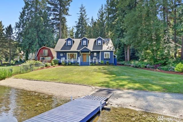 8121 313th Place NW, Stanwood, WA 98292 (#1289477) :: Real Estate Solutions Group
