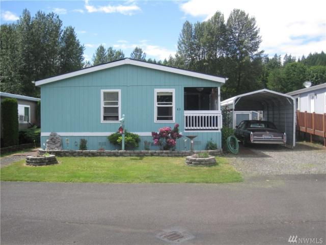 18289 E State Route 3 #43, Allyn, WA 98524 (#1289485) :: Better Homes and Gardens Real Estate McKenzie Group