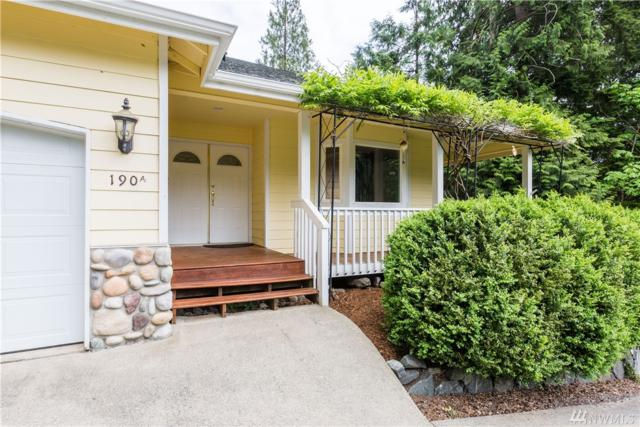 190 Polo Park Dr A, Bellingham, WA 98229 (#1289536) :: Homes on the Sound