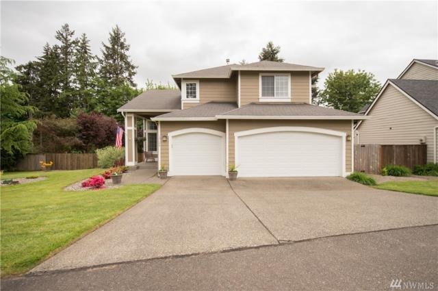 15104 99th Av Ct E, Puyallup, WA 98375 (#1289538) :: Morris Real Estate Group