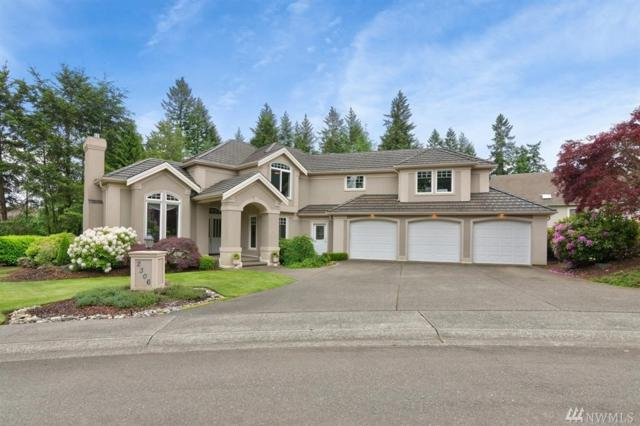 2306 9th St Ct NW, Gig Harbor, WA 98335 (#1289541) :: Kimberly Gartland Group