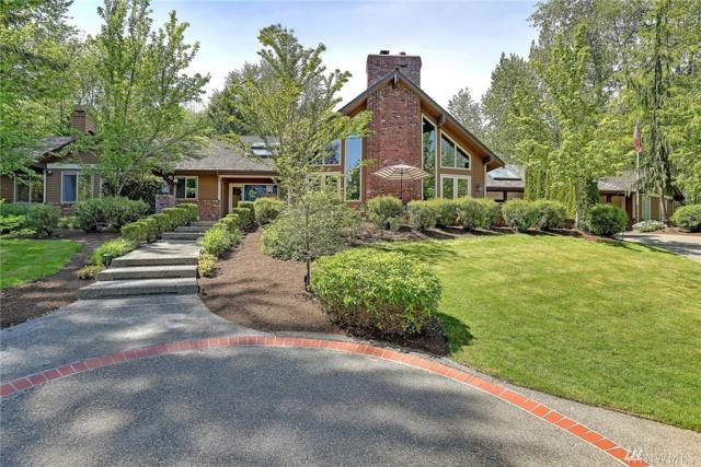 3507 264th Ave NE, Redmond, WA 98053 (#1289544) :: Homes on the Sound