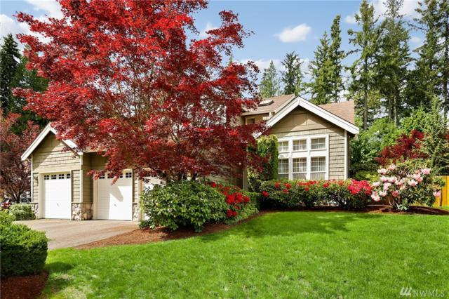 21720 NE 181st Place, Woodinville, WA 98077 (#1289561) :: Better Homes and Gardens Real Estate McKenzie Group