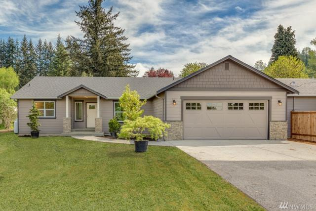 519 147th Ave SE A, Snohomish, WA 98290 (#1289580) :: Better Homes and Gardens Real Estate McKenzie Group