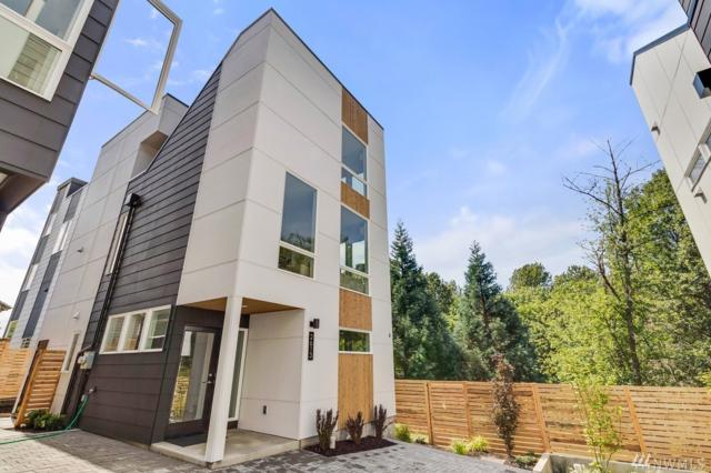 2613 SW Adams St, Seattle, WA 98126 (#1289582) :: Better Homes and Gardens Real Estate McKenzie Group