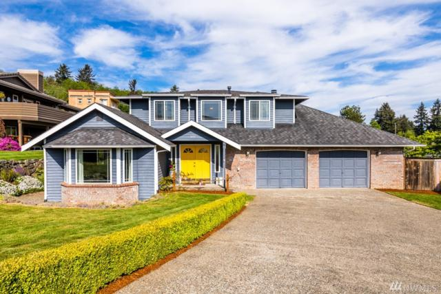 1855 Hillside Dr NE, Tacoma, WA 98422 (#1289587) :: Morris Real Estate Group