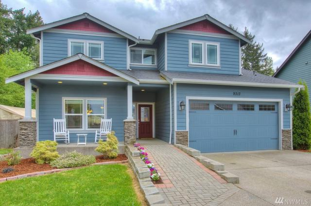 9313 198th St Ct E, Graham, WA 98338 (#1289595) :: Better Homes and Gardens Real Estate McKenzie Group