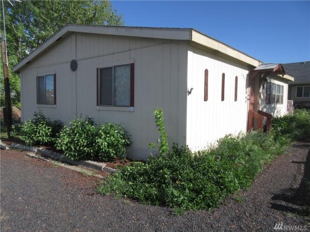 1771 Selah Loop Rd, Selah, WA 98942 (#1289613) :: Morris Real Estate Group