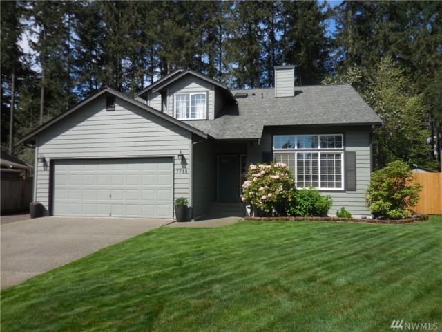 7748 Alonah Place SE, Port Orchard, WA 98367 (#1289629) :: Homes on the Sound