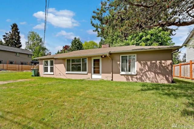 10345 32nd Ave NE, Seattle, WA 98125 (#1289633) :: Better Homes and Gardens Real Estate McKenzie Group