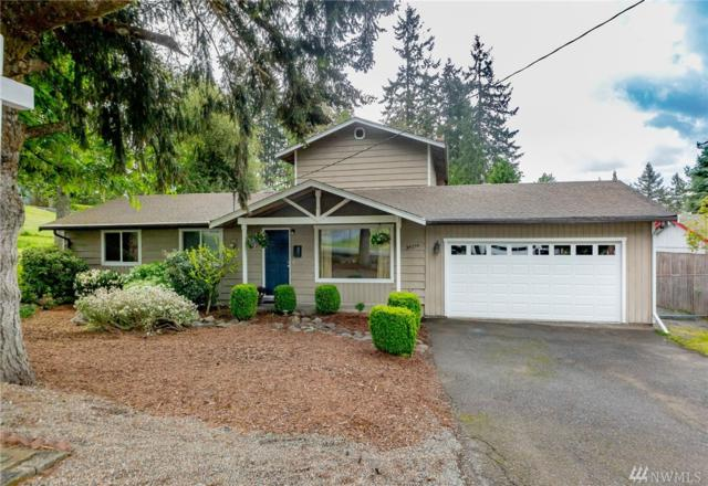 38216 42nd Ave S, Auburn, WA 98001 (#1289638) :: Morris Real Estate Group
