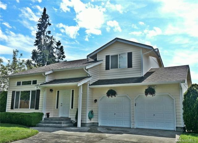 2436 Mchugh Ave, Enumclaw, WA 98022 (#1289655) :: Better Homes and Gardens Real Estate McKenzie Group