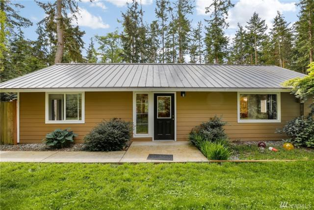 146 Jacobs Rd, Coupeville, WA 98239 (#1289656) :: Icon Real Estate Group