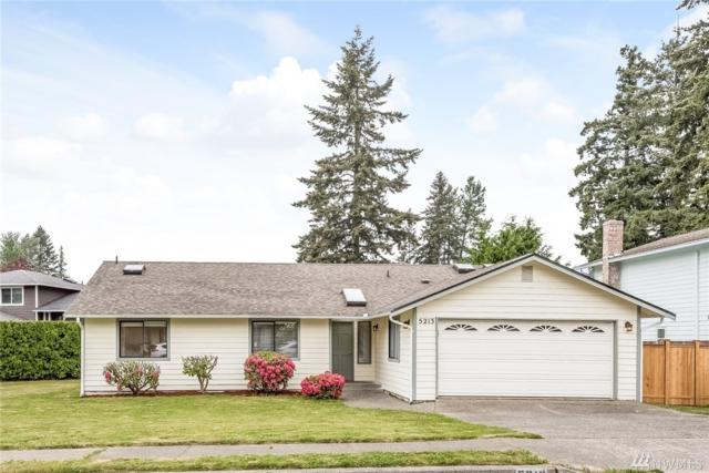 5213 170th Place SW, Lynnwood, WA 98037 (#1289668) :: Icon Real Estate Group
