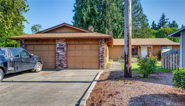 5812 74th St NE, Marysville, WA 98270 (#1289680) :: Better Homes and Gardens Real Estate McKenzie Group