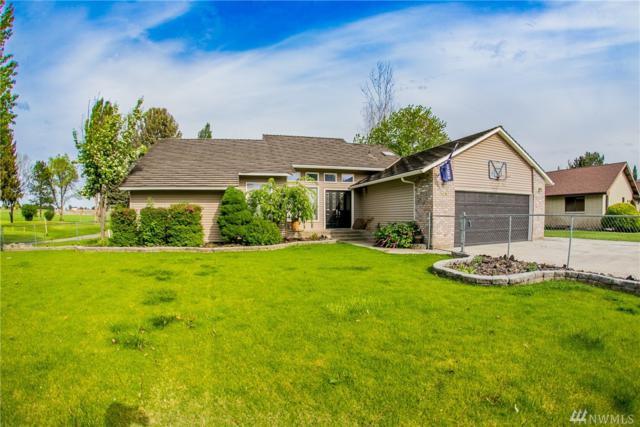 843 S Skylark, Othello, WA 99344 (#1289686) :: Icon Real Estate Group