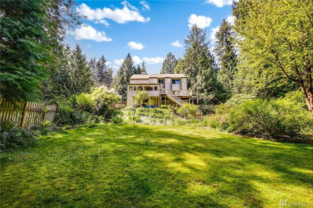 14034 180th Ave SE, Renton, WA 98059 (#1289687) :: Better Homes and Gardens Real Estate McKenzie Group