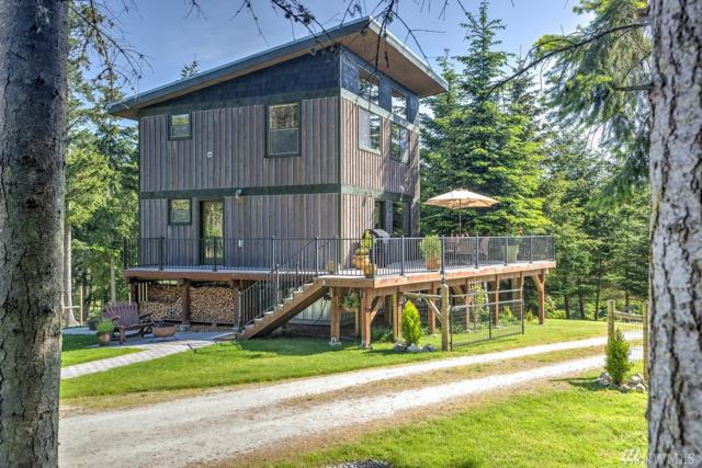 740 Edmonds Rd, Coupeville, WA 98239 (#1289708) :: Real Estate Solutions Group