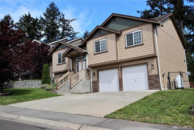 1807 100th St Ct S, Tacoma, WA 98444 (#1289710) :: Better Homes and Gardens Real Estate McKenzie Group