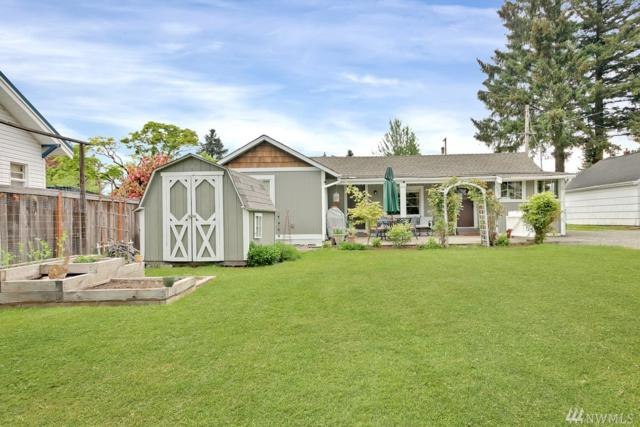 1633 Marshall Ave, Enumclaw, WA 98022 (#1289713) :: Homes on the Sound