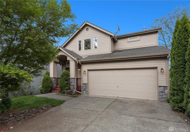17240 128th Place NE, Woodinville, WA 98072 (#1289716) :: Keller Williams Realty Greater Seattle